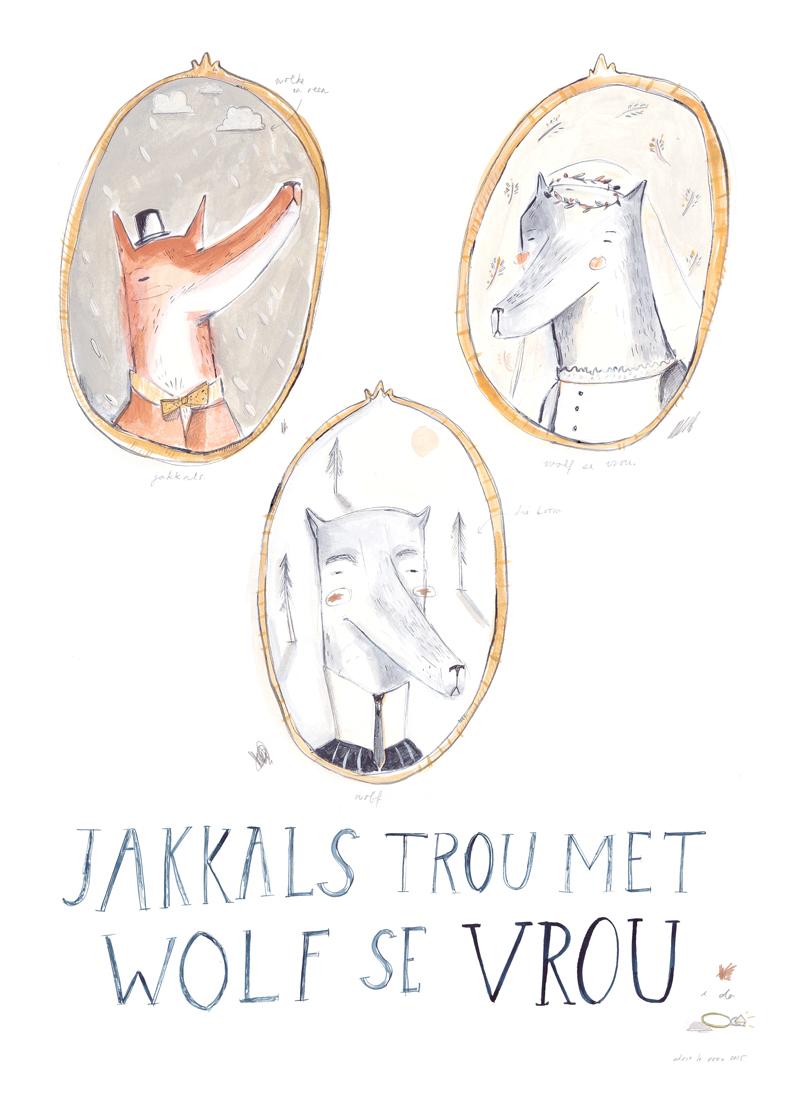 web_jakkals