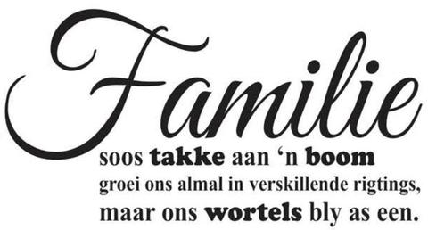 Familie_Big_Wall_Sticker_large