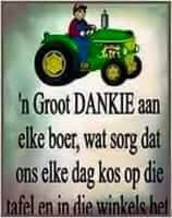 FB_IMG_1509215678411