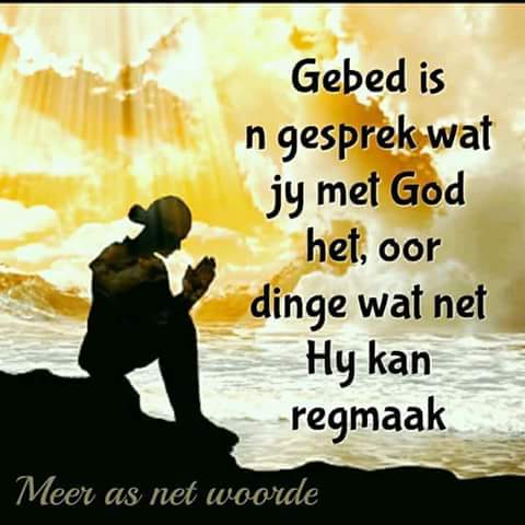 FB_IMG_1538901422288
