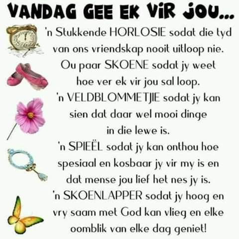 FB_IMG_1553087019694