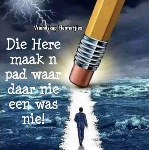 FB_IMG_1553441382959